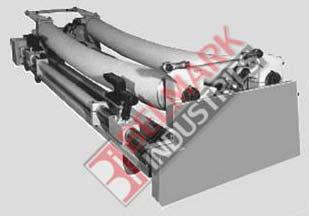 Tyre Cord Centralizer Cord Aligner