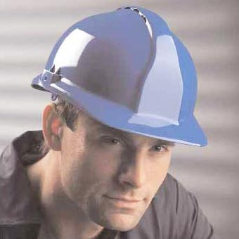 1125 Safety Helmet