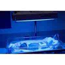 Ultraviolet Medical Lamp