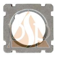 Item Code : PSP-15