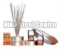 Steel Filler Wire