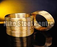 Non Ferrous Metal - 02