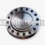 Steel Fasteners 04