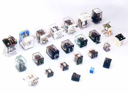 electric relays electrical relays electrical relays manufacturers india rh salzerelectonics net Electrical Relay Switch Electromechanical Relay
