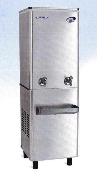 Voltas Water Coolers