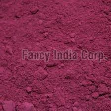 Beetroot Color