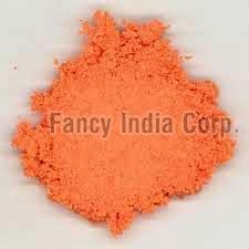 Lycopene Color