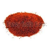 Saffron Color