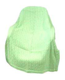 Cotton Baby Blankets