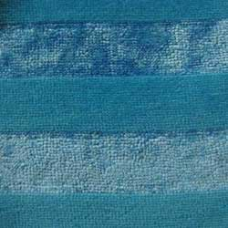 Cotton Viscose Blend Fabric