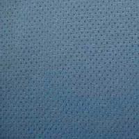 Polyester Mesh Fabric (dfl - 3016)