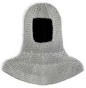 Chainmail Armor,Medieval Chain Mail Armor,Steel Chainmail Armor