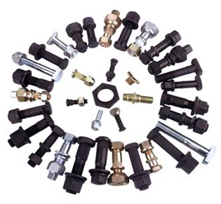 Automotive Fasteners,Automotive Nuts,Automotive Pins Manufacturers