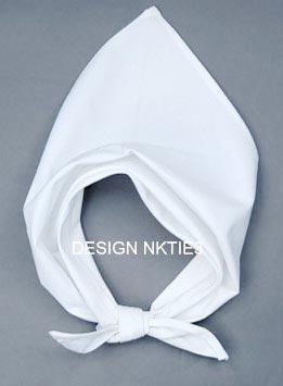 Design No. 02