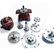 Compressor Oil Pump Suppliers