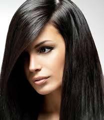 dcf23996f Mashoor Kali Mehndi Hair Dye,Mashoor Kali Mehndi Hair Dye Suppliers
