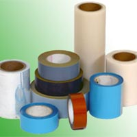 Specialist Adhesive Tapes