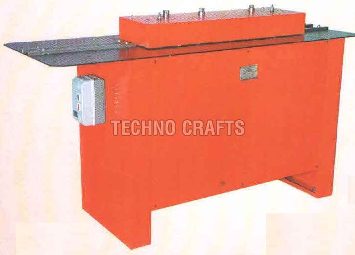 Pittsburgh Roll Forming Machine