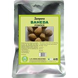 Sameera Baheda Powder