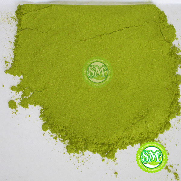 Sameera Herbal Henna Powder (400gms)
