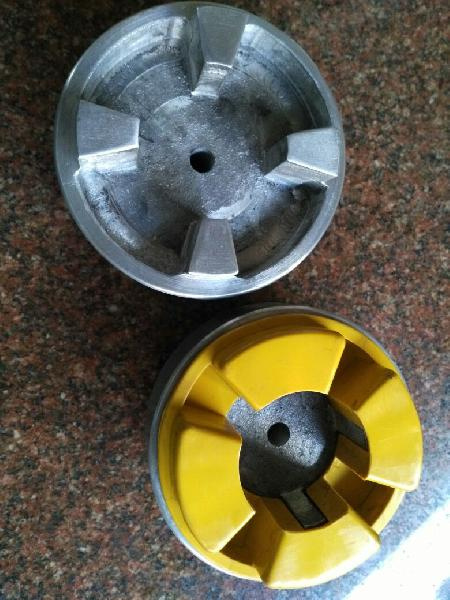 Magnaloy Couplings