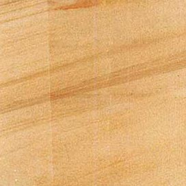 Teakwood Sandstone Suppliers