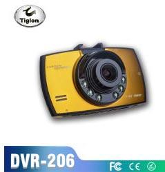 DVR-206 CAR DVR