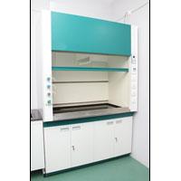 Modular Lab Furniture 01