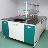 Modular Lab Furniture 02