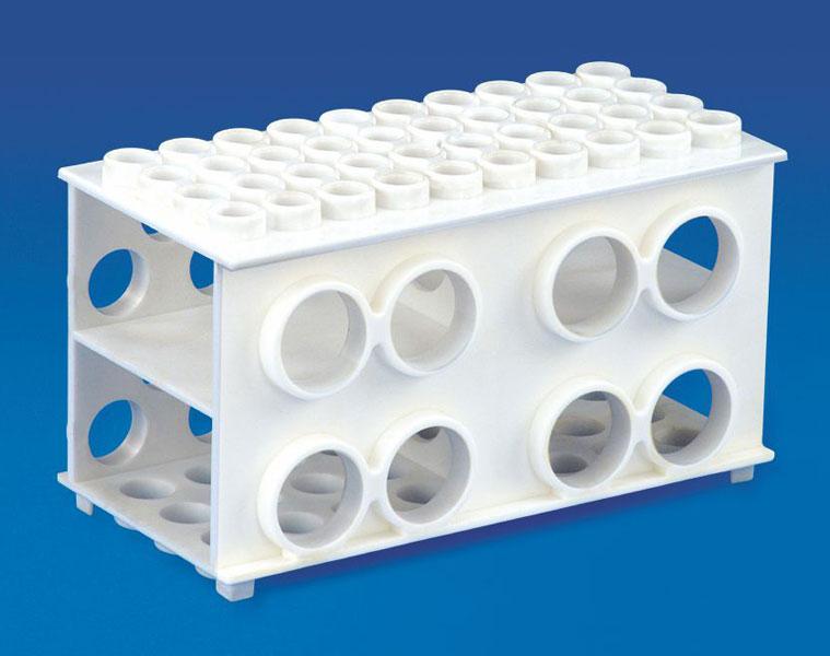 Universal Multi Rack