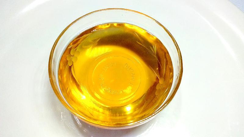 Rice Oil 01