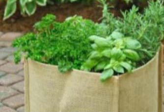 Eco-Friendly Garden Products