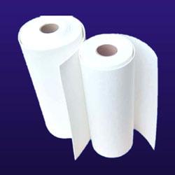 CFP-01 Ceramic Fiber Paper