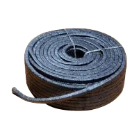 Gland Packing Asbestos Rope