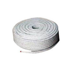 Non Metallic Twisted Asbestos Rope