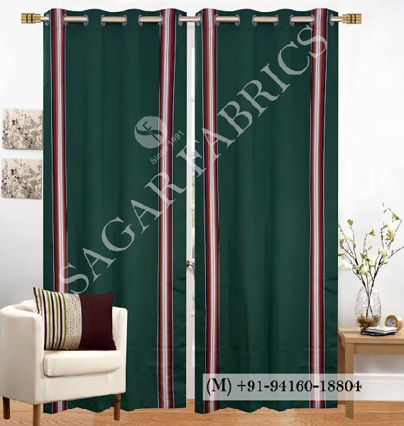 DSC_0715 Army & Military Curtain