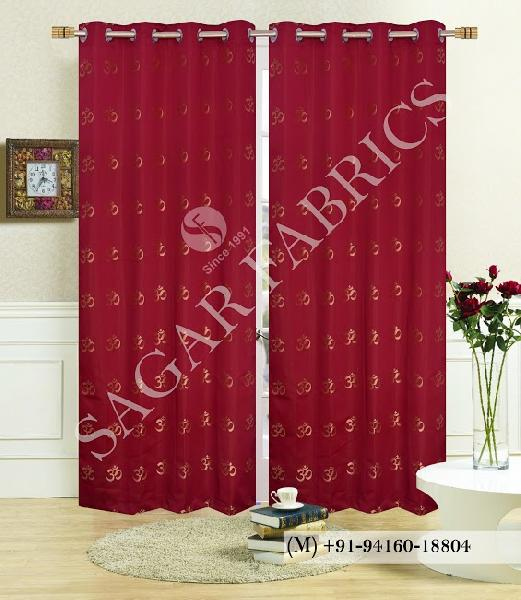 DSC_0734 Army & Military Curtain