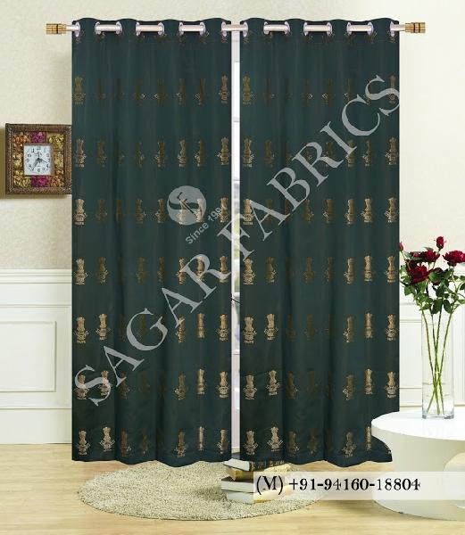 DSC_0750 Army & Military Curtain