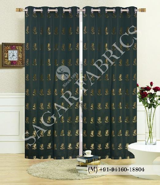 DSC_0760 Army & Military Curtain