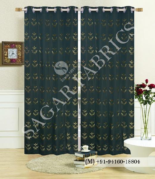 DSC_0762 Army & Military Curtain