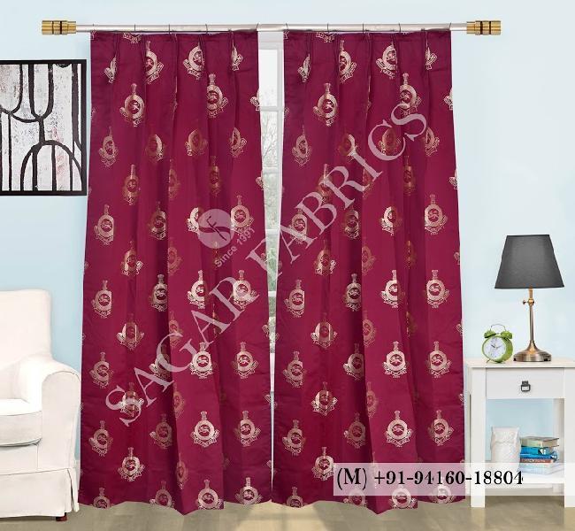 DSC_0777 Army & Military Curtain