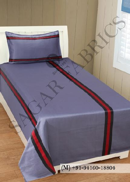 Army & Military Bed Sheet 03