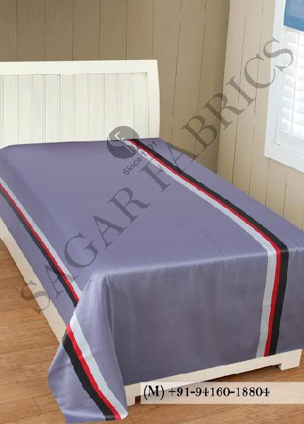 Army & Military Bed Sheet 04