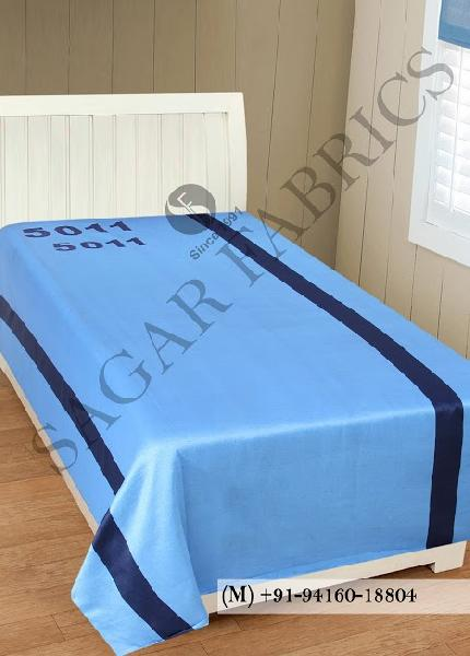 Army & Military Bed Sheet 05