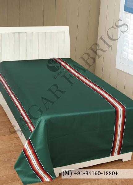Army & Military Bed Sheet 07