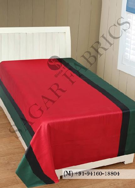 Army & Military Bed Sheet 09