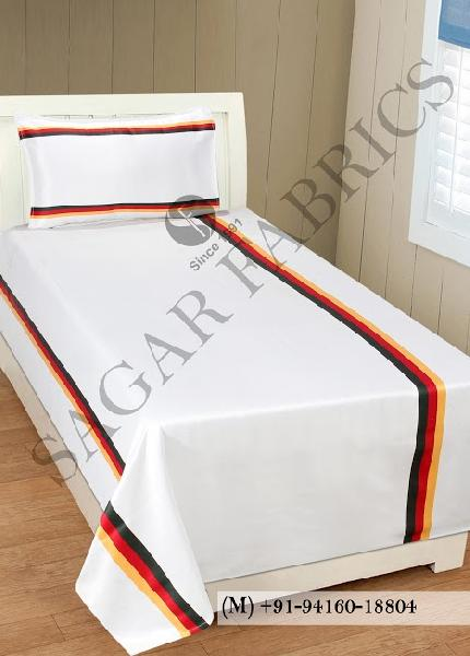 Army & Military Bed Sheet 17