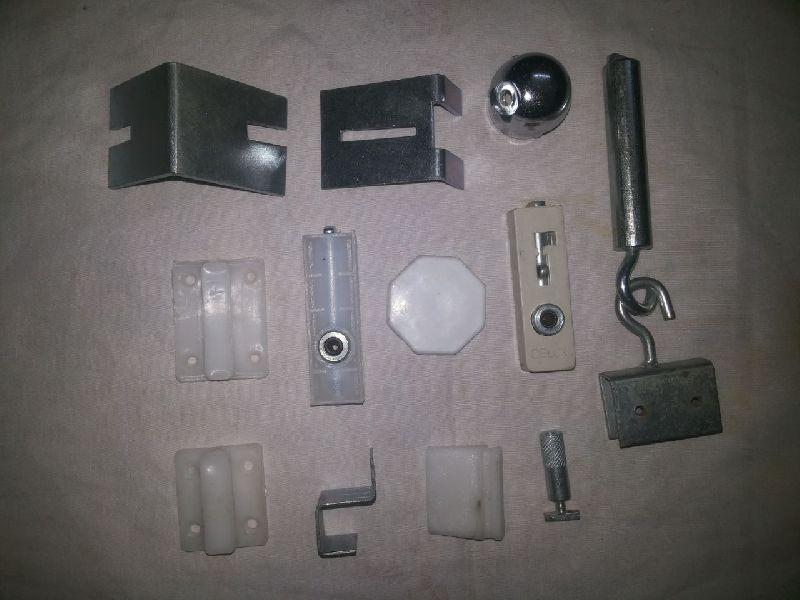 Hardware Accessories 01