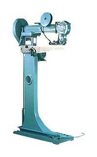 BOXMAC Box Stitching Machine