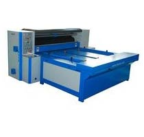 BOXMAC Rotary Die Cutting Machine